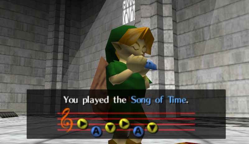 ocarina-electronica-de-the-legend-of-zel