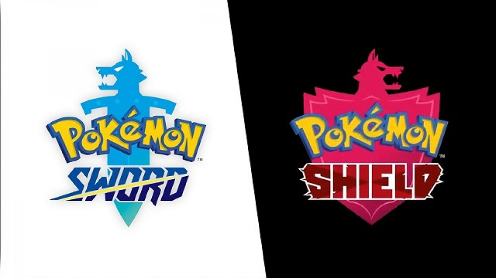 Pokémon Sword y Pokémon Shield llegan a Nintendo Switch